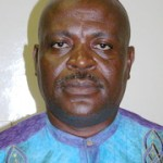 Kofi Manu: Exco elections have exposed level of dishonesty in Ghana football