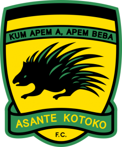 Aduana Stars want Kotoko punished for medals snub