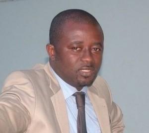 GHALCA suspends Kurt Okraku indefinitely