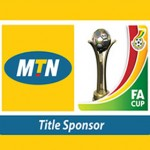 MTN FA Cup final slated for July 24
