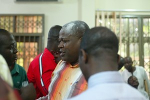 Feature: Postmortem of Division One Ex.Co elections