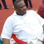 Feature: The Ghana FA Executive Committee matter