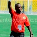 Kotoko play down severity of ban