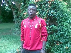 Medeama SC winning race to sign Godfred Saka