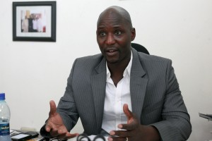 Pension scheme for Ghanaian players in the offing