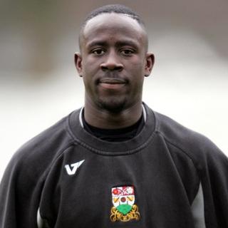Bristol City winger Adomah set for Ghana call-up