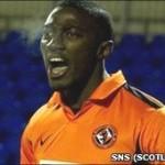 Ghana midfielder Buaben joins Watford