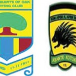 Hearts, Kotoko trip for Tanzania tourney postponed