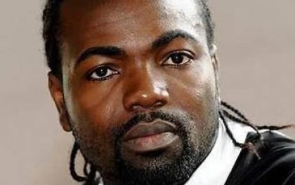 Ghana striker Prince Tagoe set to leave Hoffenheim