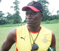 Berekum Chelsea set to complete hat-trick over Kotoko