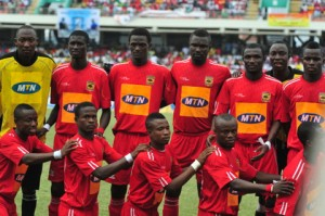 Kotoko Cup boycott fine reduced