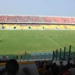 GHALCA to use Accra and Kumasi stadia for pre-season tourney