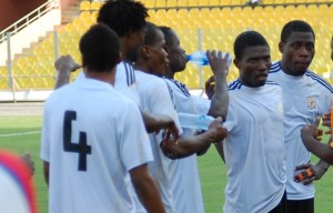 AshGold could snub Top 8 tourney