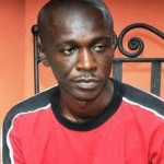 Oduro-Sarfo jabs Kotoko but Ben Nti replies