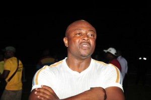 Abedi Pele to consider Kotoko offer