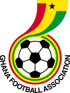Three more elected on Ghana FA Ex.Co