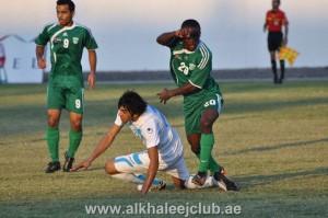 Striker Nti Boakye reveals Hearts snub