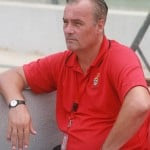 Kotoko slapped with hefty fine by disciplinary committee