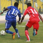Ghana league start set for October 9