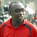 Baah-Nuako quits Kotoko post