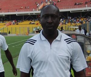 Kotoko to hire Abubakar as assistant coach, exposes plans to sack Korak