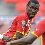 Berekum Chelsea drag Serbian side Red Star to Fifa over Addy transfer
