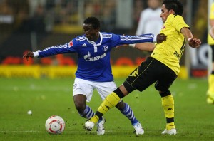 Ghana midfielder Anthony Annan has joined Dutch side Vitesse Arnhem on loan until the end of the season, GHANAsoccernet.com reveal.
