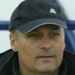 Kotoko sack Serbian coach, Konadu takes over