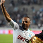 Arsenal delays leave Marseille winger Ayew shattered