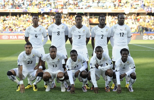 Tv africa ghana accra dating 3