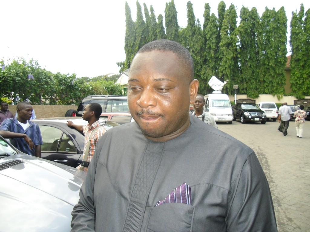 Football administrator, Takyi Arhin blasts media committee of Ghana FA