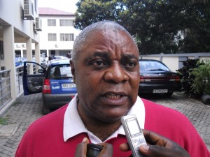 Kotoko reject league's TV coverage policy