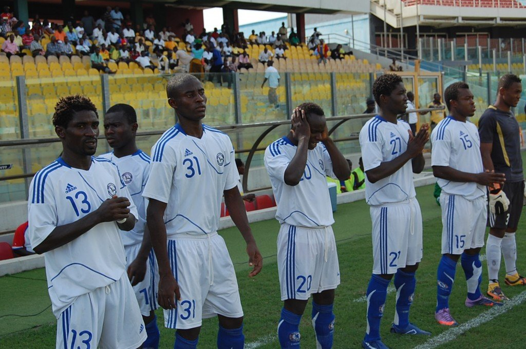 Preview: GHALCA Glo G8 Cup Day III
