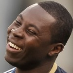 Is Freddy Adu Another Tale of Wasted Talent?