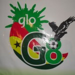 Dwarfs replace Nania in GHALCA Glo G8 tourney