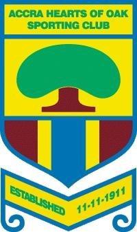 Hearts sign Burkinabe left-back Soulama