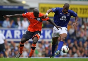 QPR axe Patrick Agyemang from Premier League squad