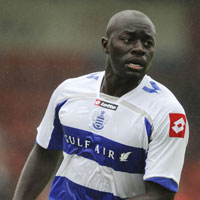 Bristol City reject Agyemang talk