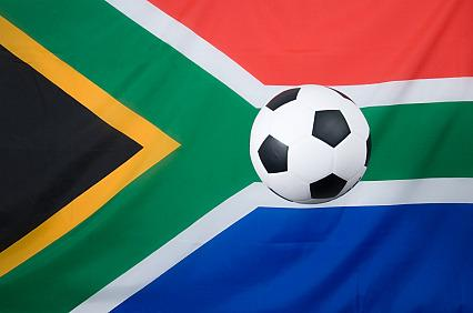 South Africa to host 2013 Nations Cup