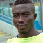 Don Bortey's UAE move hits a snag