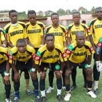 New Edubiase pull out of GHALCA Glo G8 Cup