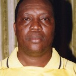 Kotoko don't scare us – AshGold CEO