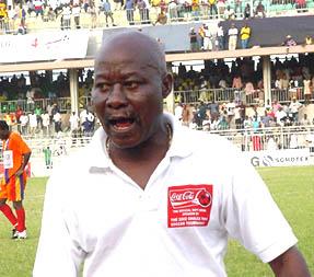 Ex-Ghana star Derek Boateng labels late Jones Attuquayefio as best Ghanaian coach