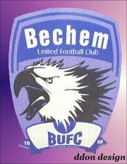 Bechem United name stop-gap coach