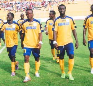 Edubiase director credits coach for early season form