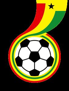 Twenty-two invited to Ghana U-20 camp