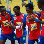 Hearts motivate players ahead of Jets tie