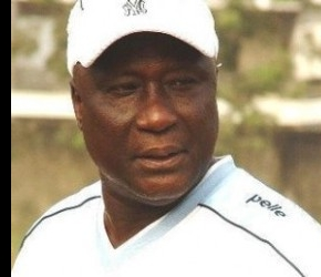 Medeama director takes swipe at coach Hayford for poor start