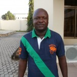 Techiman City chief Micky Charles warns 'go-slow' Normalisation Committee