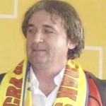 Hearts coach Vucicevic promises to silence critics